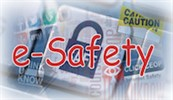 Esafety Website Logo 2